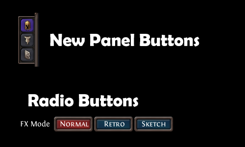 New Tab Buttons 1