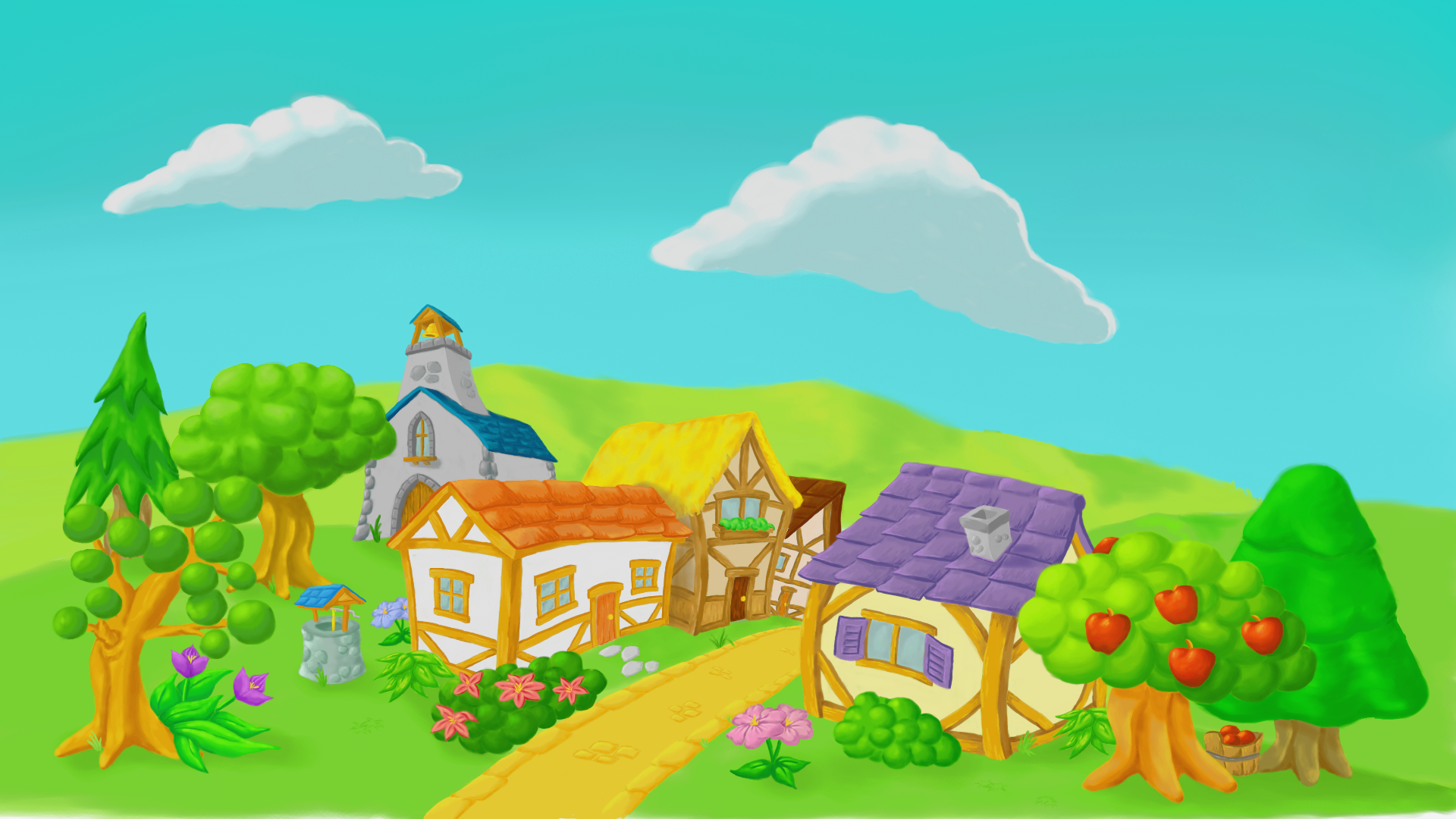 BackgroundJollyville01