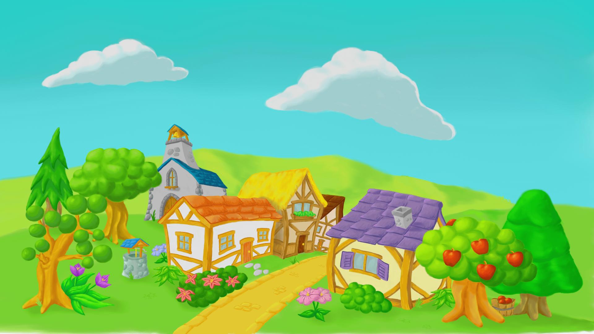 BackgroundJollyville01