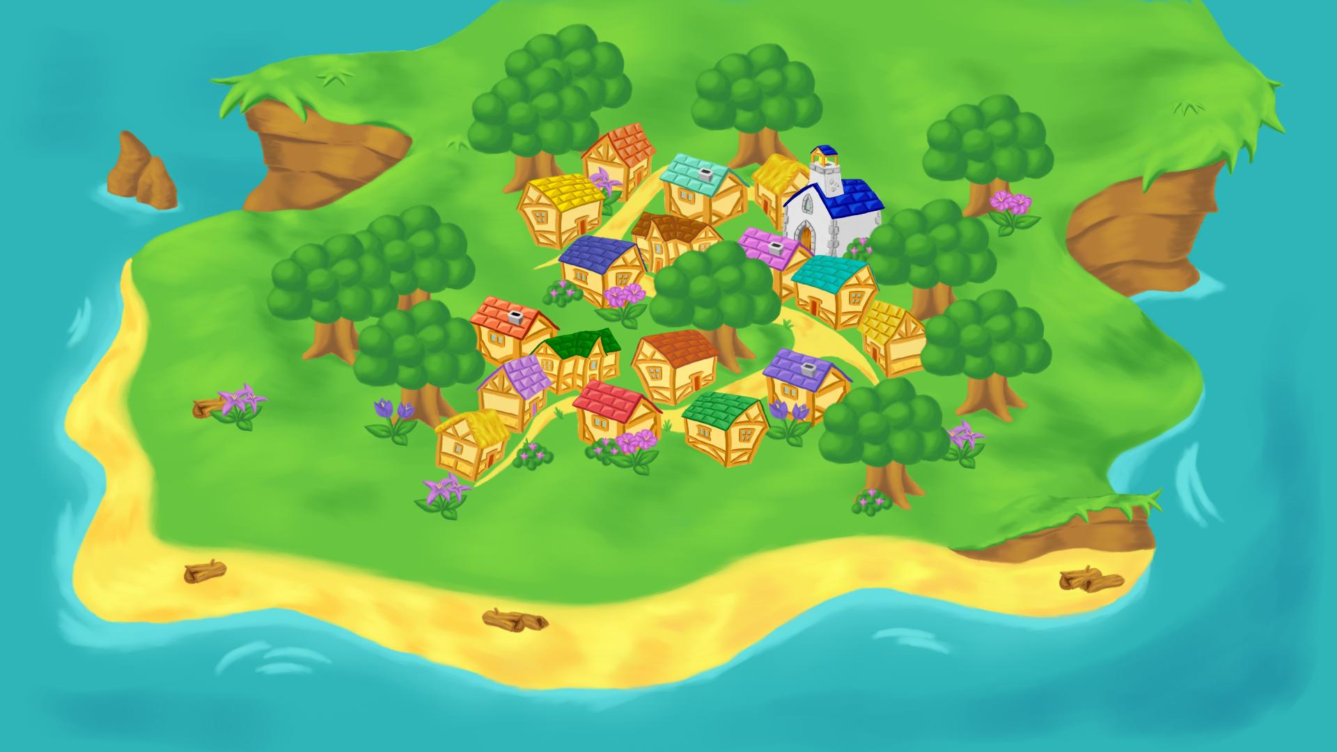 Map Jollyville
