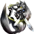 darkwolfmod