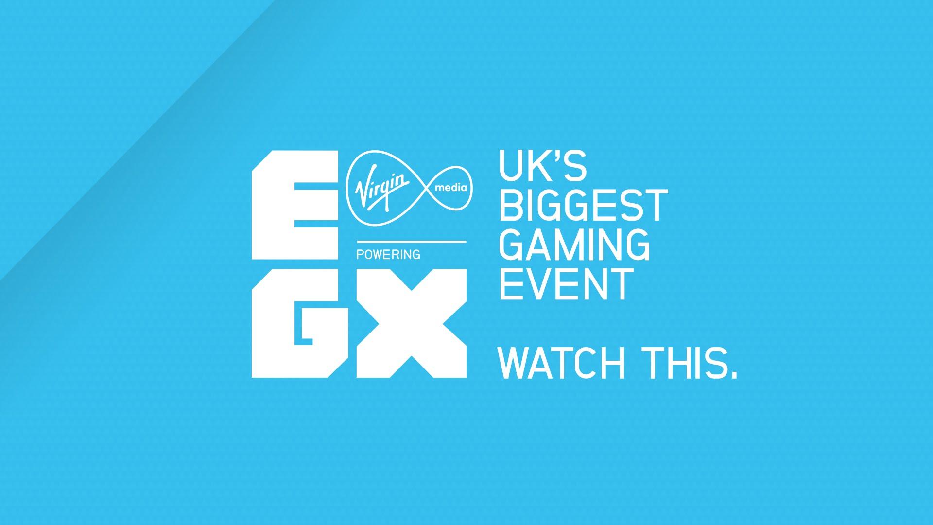 EGX2015Birmingham