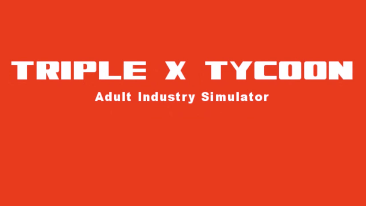 Triple X Tycoon Interview