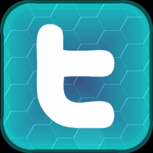 Timeless War on Twitter