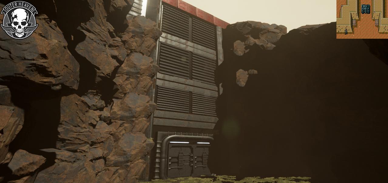 OuterVStank2