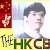 HK_Chinese_Boy
