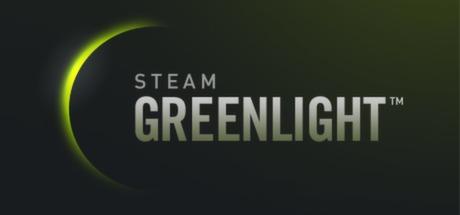 steamGL