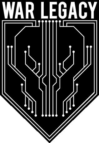 WAR LEGACY Logo23