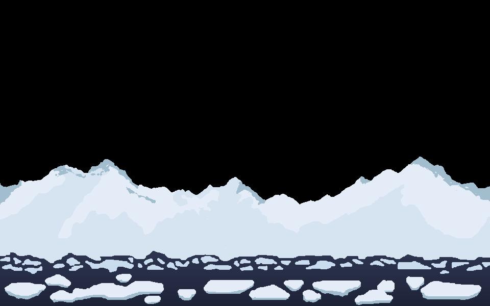 ICEMOUNTAINS