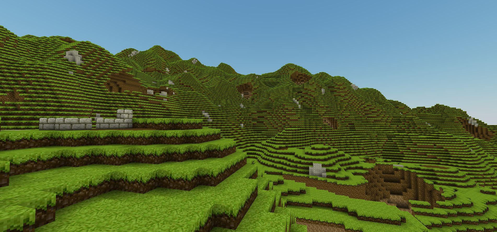 ao landscape 2