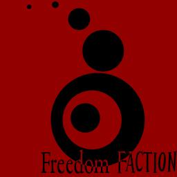 FreedomFaction
