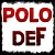 PoloDef