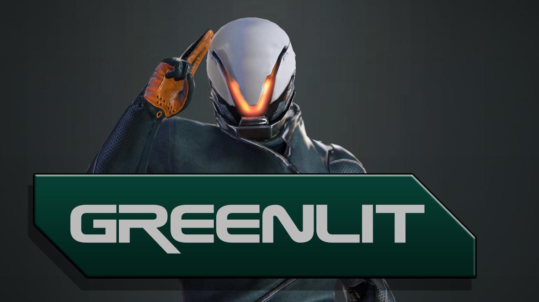 ascendGreenlit02