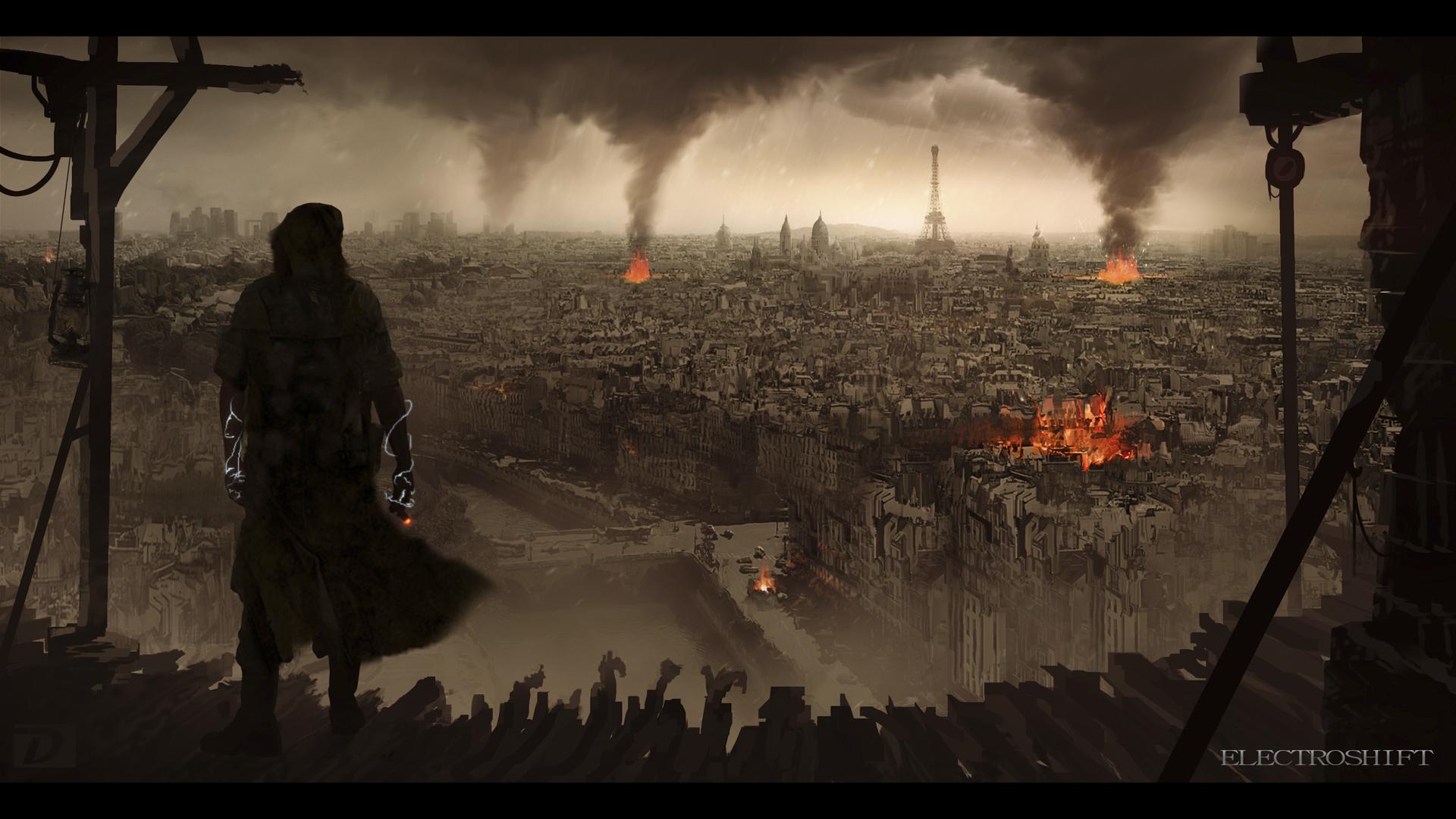 paris war1