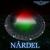 nardel