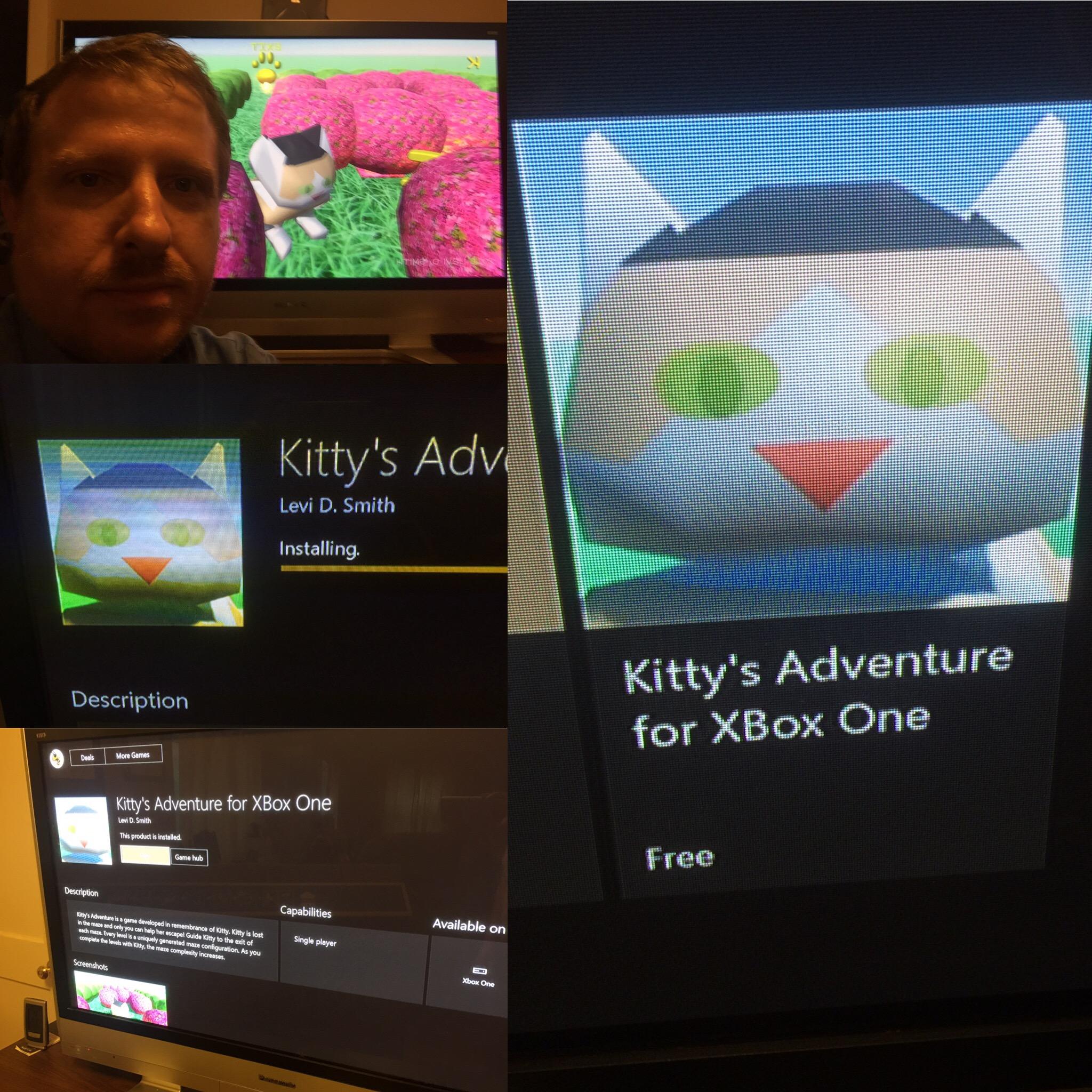 kittysadventure xboxone2