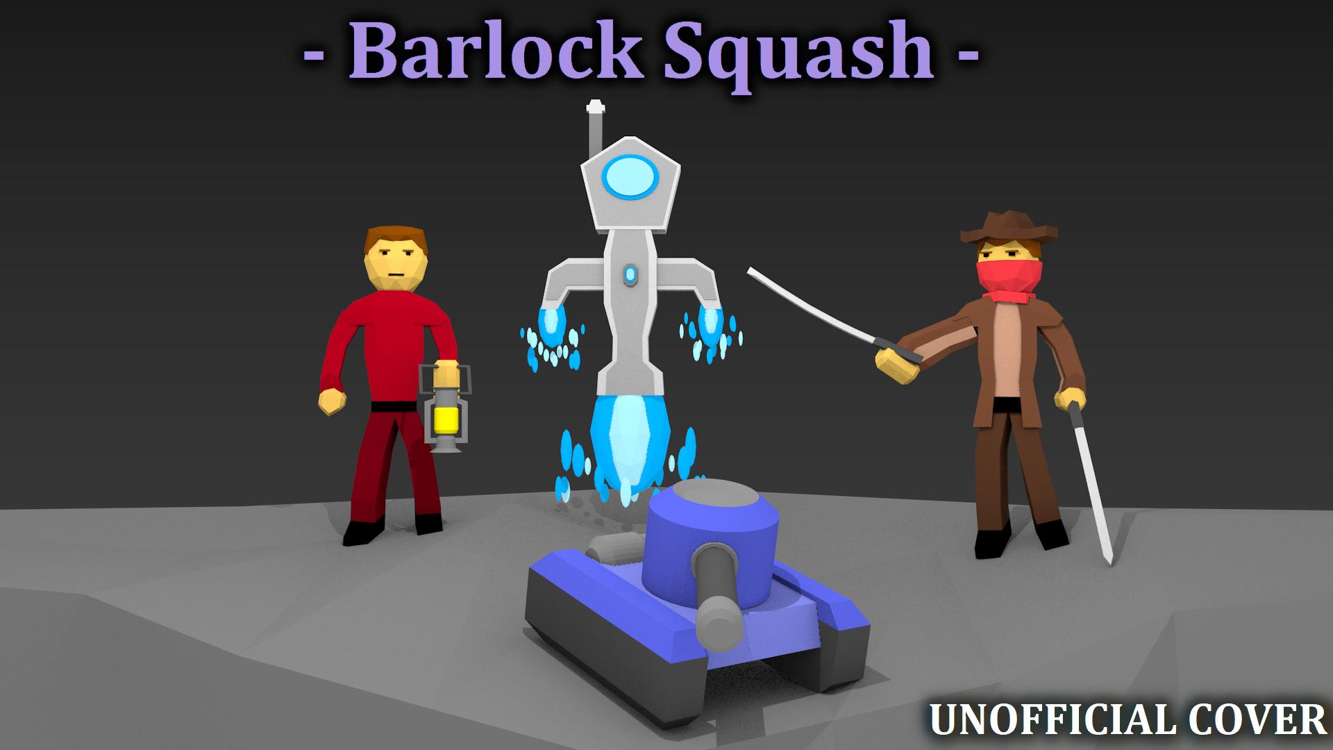 BarlockSquashPrototypeCover