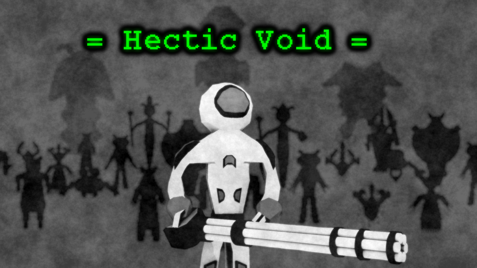 hecticvoid