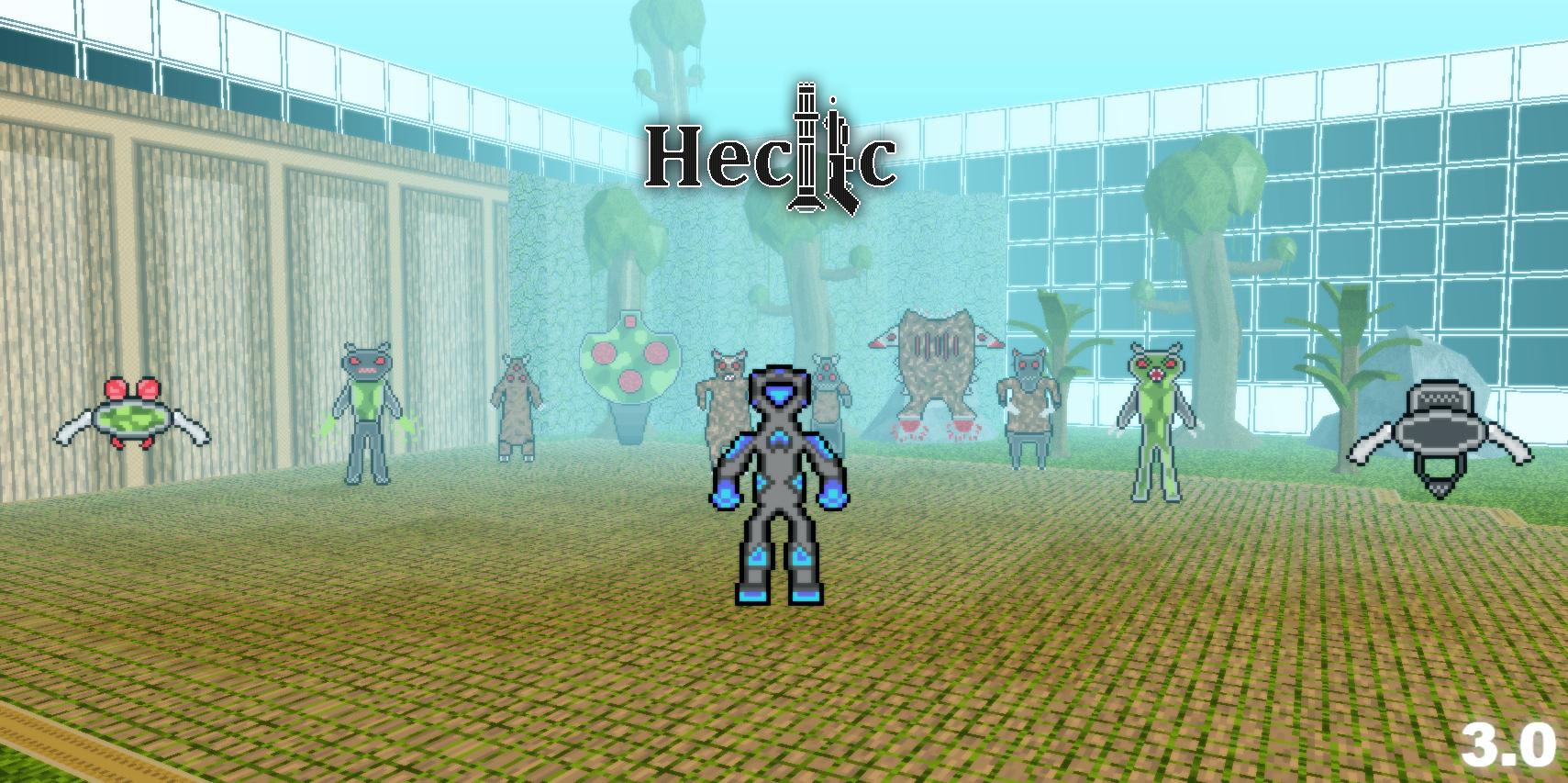 ht3 0