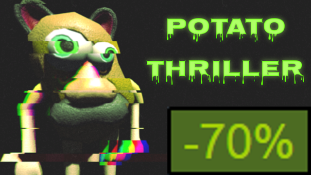 70percentOff