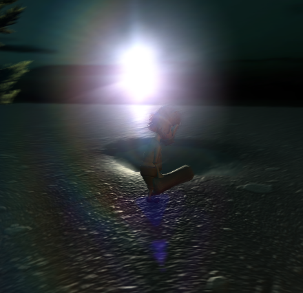 motionblur