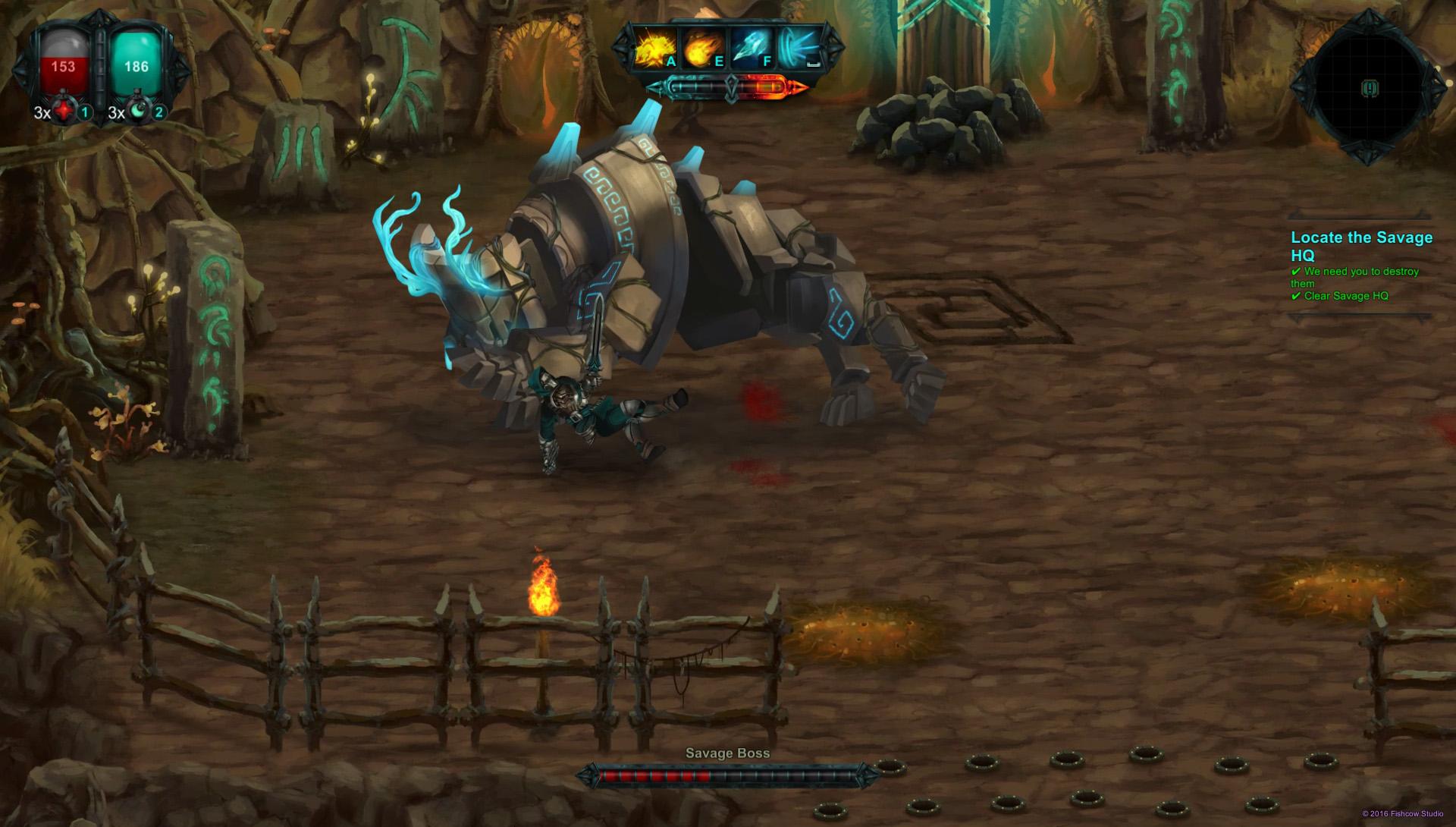 moonfall boss2