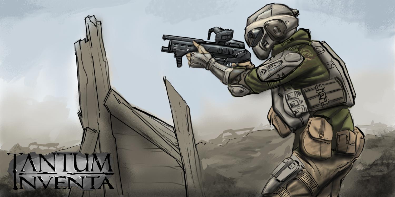 Soldier2074 1