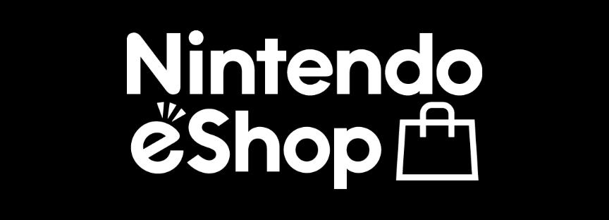 switch logo 1