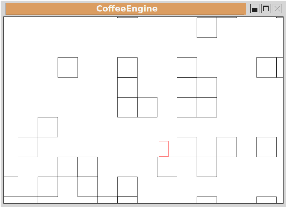 coffee engine first look 1