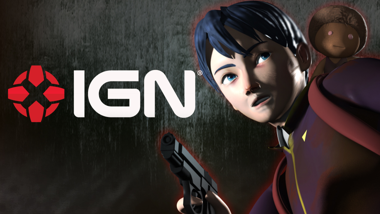 IGN tint