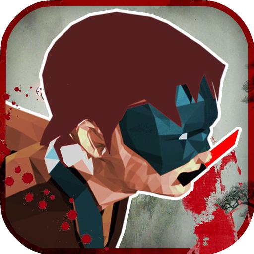 assassin app icon 2