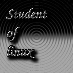 StudentOfLinux