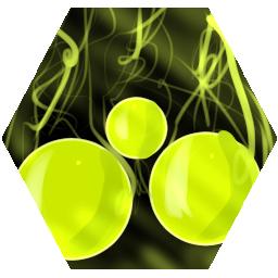 ChlorideCoated