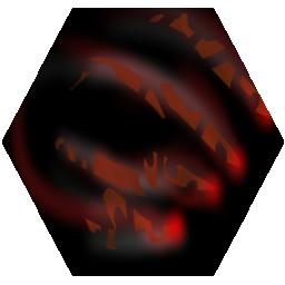 meteoritic iron