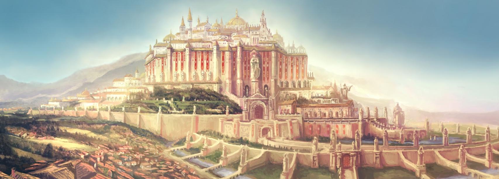 Karakuul