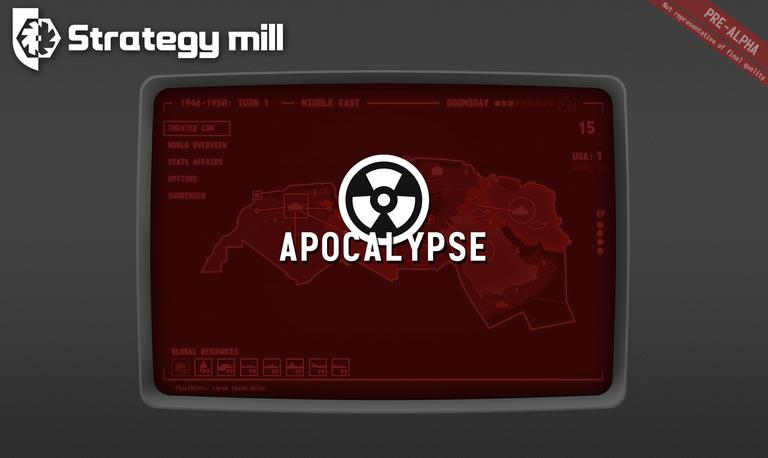 c2886af558 Apocalypse