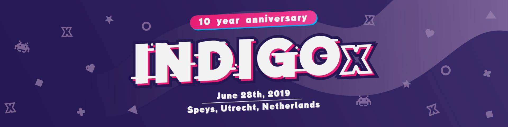 INDIGOx Website Banner 1