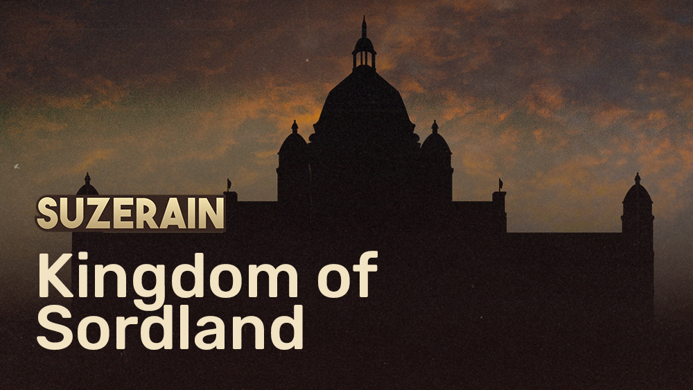 KingdomOfSordland