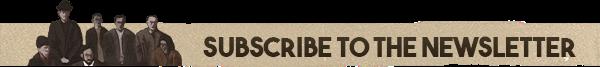 subscribetonewsletter