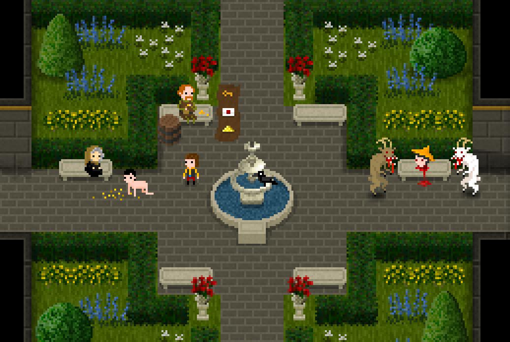 scenario garden 01