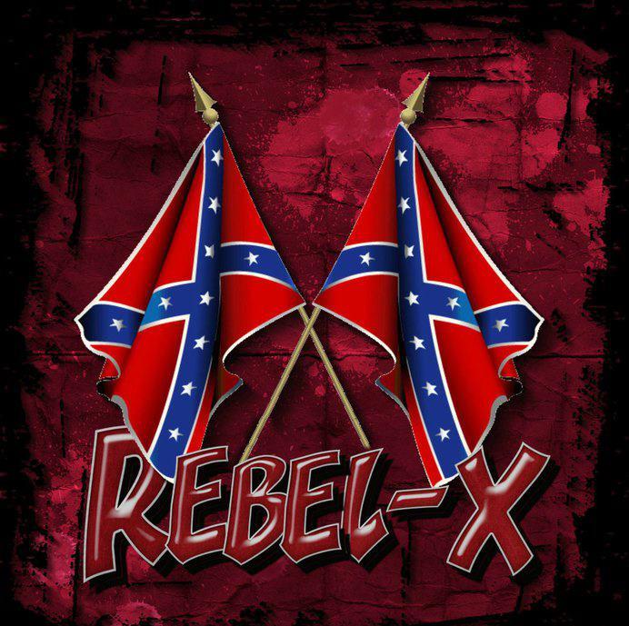 rebelx2405