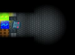 ambientlights