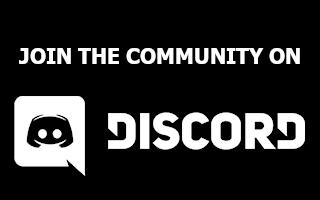 community discord