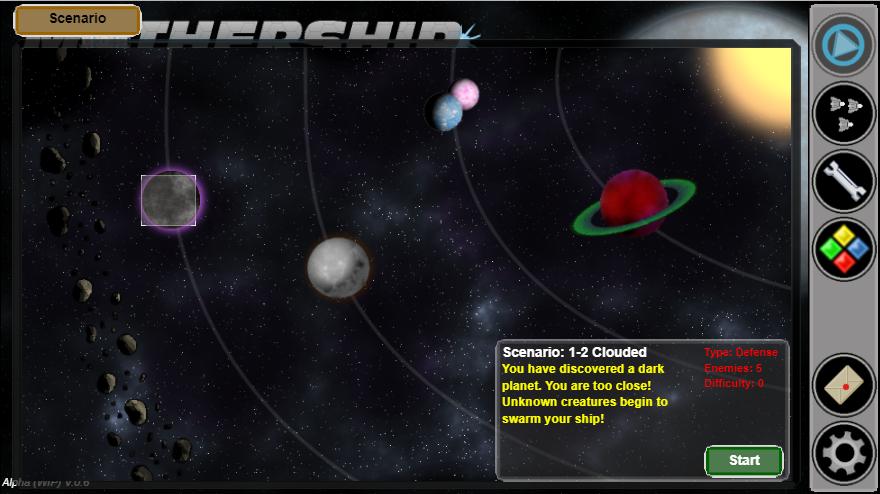Scenario2