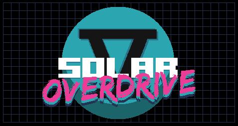solarLogoNEW