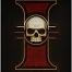 InquisitorSandman