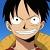 Monkey_De_Luffy