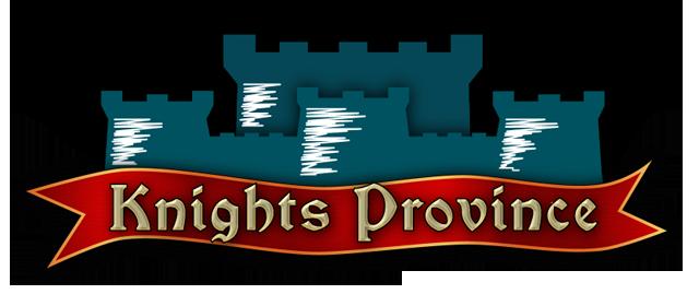 Logo 640x269
