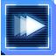 icon decide