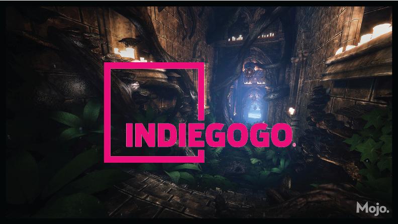 IGG banner